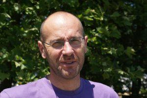 14.06.09.....nace kovac....slovensko zdruzenje za dusevno zdravje....foto: zurnal24